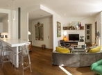 Vente Appartement 4 pièces 115m² Pau - Photo 2
