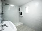Vente Maison 5 pièces 95m² Lescar - Photo 7