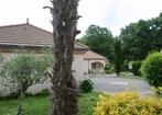 Vente Maison 6 pièces 165m² Pau (64000) - Photo 2