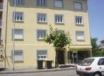 Location Appartement 2 pièces 47m² Roussillon (38150) - Photo 1