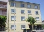 Location Appartement 2 pièces 48m² Roussillon (38150) - Photo 1