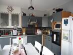 Vente Maison 6 pièces 160m² Salaise-sur-Sanne (38150) - Photo 5