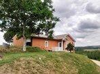 Location Maison 7 pièces 240m² Estrablin (38780) - Photo 1