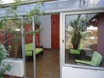 Vente Maison 4 pièces 72m² Roussillon (38150) - Photo 2