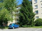 Location Appartement 3 pièces 67m² Vienne (38200) - Photo 1