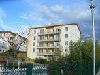 Location Appartement 3 pièces 59m² Grigny (69520) - Photo 1