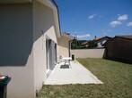 Vente Maison 5 pièces 115m² Saint-Maurice-l'Exil (38550) - Photo 2