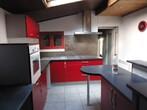 Vente Maison 4 pièces 72m² Roussillon (38150) - Photo 4