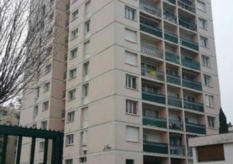 Location Appartement 3 pièces 61m² Vienne (38200) - photo