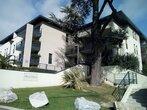 Location Appartement 2 pièces 46m² Sainte-Colombe (69560) - Photo 1