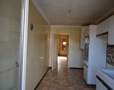 Vente Appartement 3 pièces 65m² Le Péage-de-Roussillon (38550) - photo