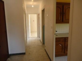 Vente Appartement 3 pièces 70m² Roussillon (38150) - photo