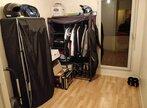 Location Appartement 3 pièces 55m² Condrieu (69420) - Photo 7