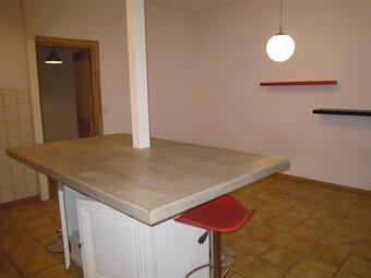 Location Appartement 2 pièces 51m² Roussillon (38150) - photo