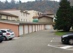 Location Garage 15m² Vienne (38200) - Photo 1
