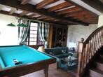 Vente Maison 8 pièces 170m² Ville-sous-Anjou (38150) - Photo 3