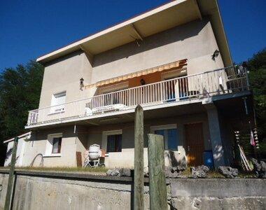 Vente Maison 7 pièces 180m² roussillon - photo