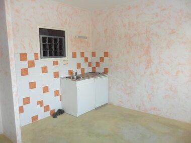 Vente Appartement 2 pièces 56m² Le Péage-de-Roussillon (38550) - photo