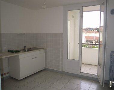 Vente Appartement 4 pièces 64m² roussillon - photo