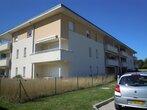 Location Appartement 2 pièces 61m² Saint-Sorlin-en-Valloire (26210) - Photo 1
