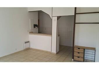 Location Appartement 2 pièces 48m² Vienne (38200) - photo