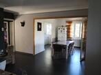 Vente Maison 5 pièces 100m² Roussillon (38150) - Photo 5