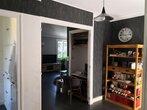 Vente Maison 5 pièces 100m² roussillon - Photo 9