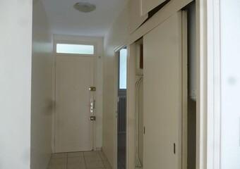 Vente Appartement 1 pièce 37m² Roussillon (38150) - photo