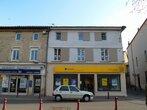 Location Appartement 3 pièces 76m² Le Péage-de-Roussillon (38550) - Photo 1