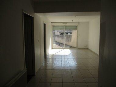 Location Appartement 2 pièces 58m² Le Péage-de-Roussillon (38550) - photo