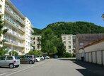 Location Appartement 3 pièces 67m² Vienne (38200) - Photo 2