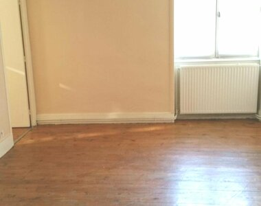 Location Appartement 3 pièces 68m² Vienne (38200) - photo