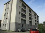 Location Appartement 3 pièces 80m² Le Péage-de-Roussillon (38550) - Photo 2