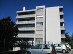 Location Appartement 3 pièces 70m² Le Péage-de-Roussillon (38550) - Photo 1
