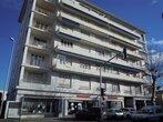 Location Appartement 2 pièces 55m² Roussillon (38150) - Photo 1