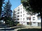 Location Appartement 3 pièces 60m² Vienne (38200) - Photo 2