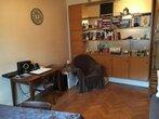 Location Appartement 3 pièces 75m² Vienne (38200) - Photo 2