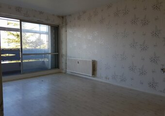 Vente Appartement 4 pièces 66m² Le Péage-de-Roussillon (38550) - photo