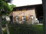 Vente Maison 3 pièces 100m² Le Péage-de-Roussillon (38550) - Photo 5