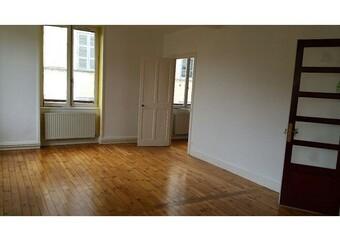 Location Appartement 3 pièces 80m² Vienne (38200) - photo