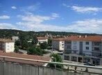 Location Appartement 4 pièces 103m² Roussillon (38150) - Photo 2