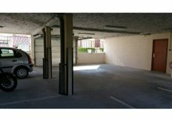 Location Fonds de commerce 10m² Vienne (38200) - photo