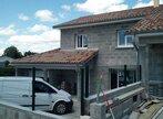 Location Maison 5 pièces 95m² Vienne (38200) - Photo 2