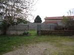 Vente Maison 4 pièces 100m² Albon (26140) - Photo 4