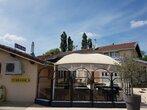 Vente Fonds de commerce 250m² Sonnay (38150) - Photo 7