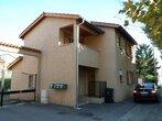 Vente Maison 5 pièces 110m² Roussillon (38150) - Photo 1