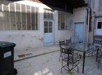 Location Immeuble 9 pièces 254m² Le Péage-de-Roussillon (38550) - Photo 9