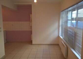 Location Appartement 2 pièces 43m² Roussillon (38150) - photo