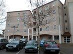 Location Appartement 2 pièces 67m² Le Péage-de-Roussillon (38550) - Photo 2
