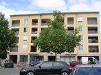 Vente Fonds de commerce 3 pièces 74m² Le Péage-de-Roussillon (38550) - Photo 1